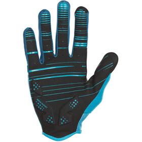 ION Traze Gloves bluejay